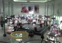 Willowbrook Mall, Malls in NJ