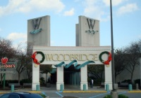 Woodbridge Center, Malls in NJ