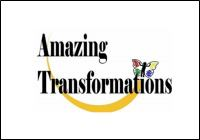 Amazing Transformations NJ Special Needs Camps