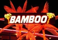 Bamboo Bar in Seaside is a top NJ Shore attraction