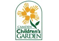 Camden Children's Garden Top 50 NJ Attractions