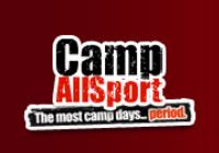 Camp All Sport sports camp New Jersey