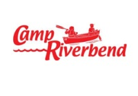 Camp Riverbend Summer Camp in NJ