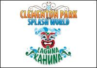 Clementon Park Most Fun Things to do in NJ
