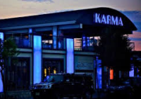 Club Karma is one of the best Jersey Shore club attractions
