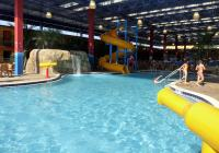 CoCokey Water Resort top NJ attractions