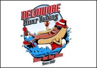 Delaware River Tubing Top 50 Attractions