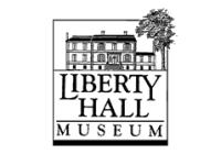 Liberty Hall Museum Best NJ Attractions