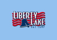 Liberty Lake Day Camp Summer Camps in NJ