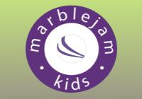 Marblejam Kids New Jersey Special Needs Camps