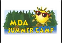 MDA Summer Camp Special Needs Camps in New Jersey