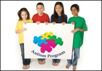 NBN Autism Program Special Needs Camp in NJ