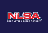 Next Level Soccer Academy Soccer Camp in NJ