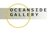 Oceanside Gallery is a top New Jersey Shore attraction