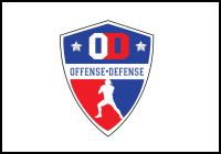 Offense Defense Football Camps New Jersey Football Camps
