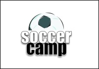 Soccer Player Development Camp Soccer Camps in New Jersey