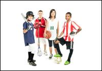 Sports Camps in NJ