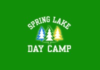 Spring Lake Day Camp Summer Camp in New Jersey