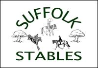 Suffolk Stables Horseback Riding Camp in New Jersey