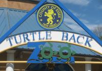 Turtle Back Zoo Best 50 NJ Attractions