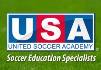 United Soccer Academy Soccer Camps in NJ
