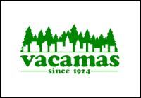 Vacamas Sleepaway Camps in New Jersey