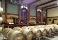 Beneduce Vineyards date ideas for older couples in NJ