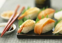 Best Restaurants by Cuisine Best Japanese restaurants in NJ