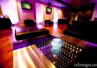 Vibe best New Jersey party places