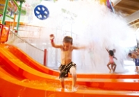 CoCo Key Water Resort NJ best tween attractions