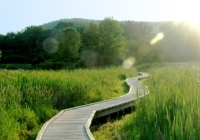 Crystal Springs Resort Nature Tours best tours NJ