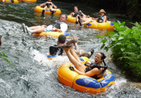 Delaware River Tubing best of the best in New Jersey