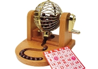 Dunellen Defender Fire Company places to play bingo in New Jersey