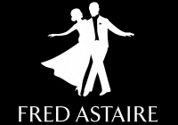 Fred Astaire Dance Studio of Princeton NJ mature date ideas in NJ