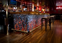 Hell's Kitchen Lounge best values in New Jersey