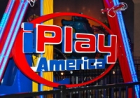 iPlay America the best party places in New Jersey