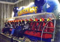 iPlay America best tween attractions in NJ