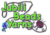 Jubili Beads and Yarns New Jersey kids activities