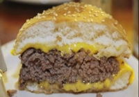 Krug's Tavern one of the best burgers in NJ