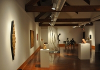 Noyes Museum of Art best free things to do in New Jersey
