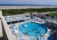 Pan American Hotel top 10 hotels in New Jersey