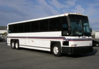 Randolph Senior Citizen Club trips for seniors in New Jersey
