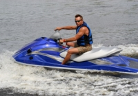 Route 72 Waverunner & Kayak Jersey Shore outdoor attractions
