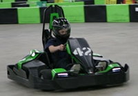 Speed Raceway attractions for teens in NJ