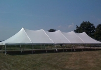 Super Stuff Party Rental Inc. best New Jersey party services