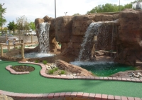 Twin Brook Golf Center first date ideas in New Jersey