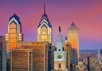 Concerts by city - Philadelphia