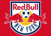 Red Bulls Academy NJ Soccer Camp
