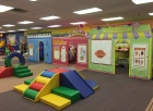 All about Fun Childrens Birthday Party Places in Central New Jersey