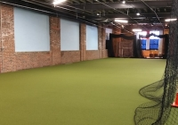 All Sport NJ Batting Cages in Morris County NJ